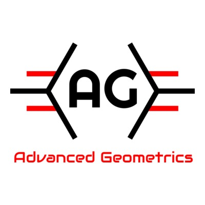 Advanced Geometrics